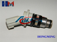 High quality auto fuel injector Fuel Injector Nozzle 16600-73C00 B14