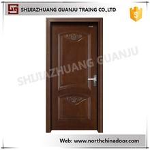 New Design American Building Supply Home Front Doors
