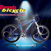 tricycle bicycle adult_adult three wheel bicycle_adult 3 wheel bicycle