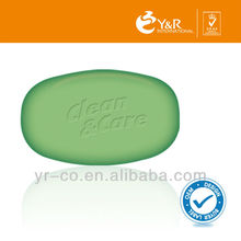 Supply all kinds of bath toilet soap