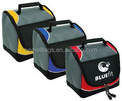 insulated drink carry Cooler Bag