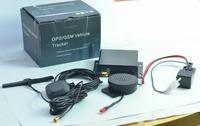 Car Vehicle GPS Tracker XT-008 Dual Sim,SD Card,Support camera fuel sensor