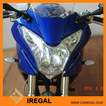 Top Quality 150cc Motorcycle racing Cheap Nice