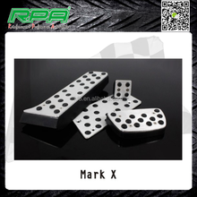 Japanese Car Pedals (Fit for Toyota Mark X)