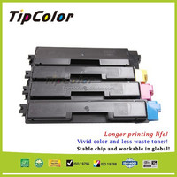 Toner cartridge for Kyocera TK-5139 for Kyocera TASKALFA 265ci,266ci