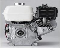 Copy 16HP Honda Type Gasoline Engine GE190F(E)