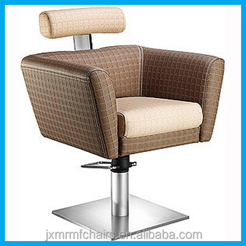 Hairdressing salon beauty barber chairs reclining salon for Hairdressing salon furniture suppliers