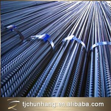 Top quality Steel Rebar, Reinforcement Steel Bar, Manufacture Structural Steel
