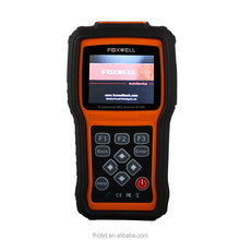 2015 100% Original Foxwll NT500 Multi-System Car Diagnostic Scan Tool & Reset Tool Fault Auto Code Reader Foxwell NT500