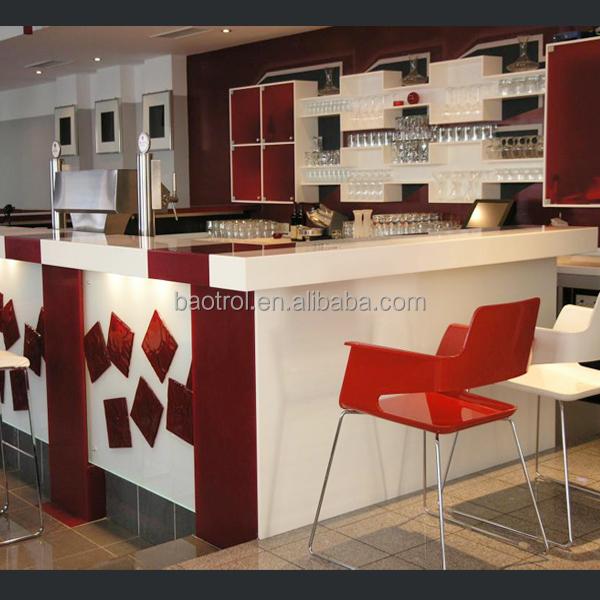 ms caliente muebles de la barra bar contadores diseo barra de bar cocina diseos restaurante bar