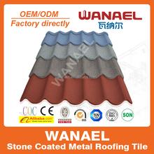 Roofing material asphalt shingles construction material