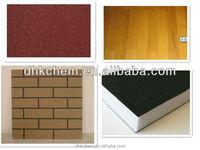 polyurethane for PU Sandwich panels rigid foam