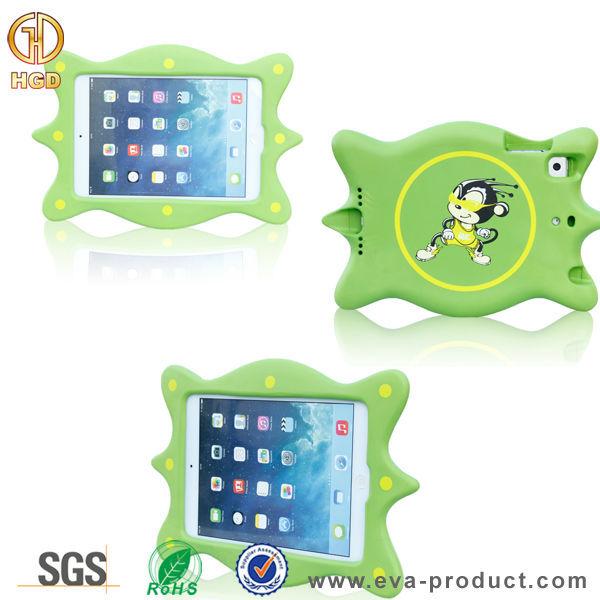 for ipad mini 2 kids case