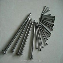 EG RS Common Coil Nail/coil framing nails