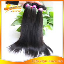 top selling products in alibaba wedding dress matched hair straight remy human hair