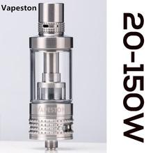 Alibaba Top Ten Seller Authentic Vapeston Maganus 510 personal vaporizer cigar vaporizer