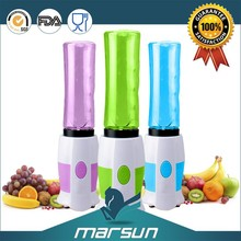 2015 Wholesale Shake n Take 2 / Shake n Take 3 Vegetable and Fruit Juicer