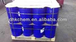 low price polyurethane casting resin