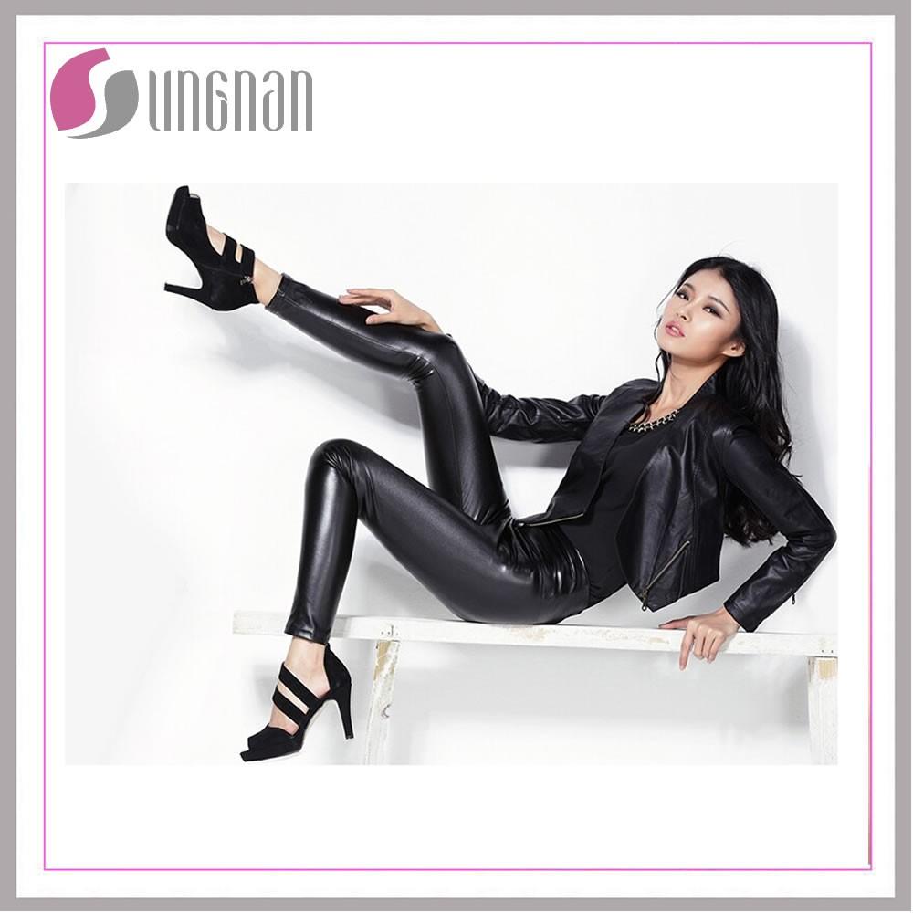 leather leggings7.jpg