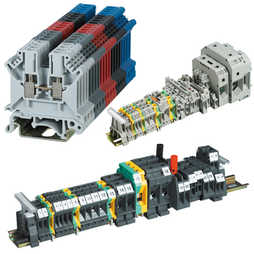 g32 wiring diagram data wiring diagrams u2022 rh mikeadkinsguitar com