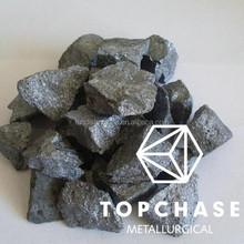 Rare earth Silicon Nodulizer FerroSilicon FeSi,Ferro Silicon manufacturer