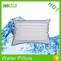 Cheap Pillow Inserts