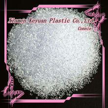 Price for Transparent Polycarbonate pc plastic resin, polycarbonate pc plastic resin with fire retardant