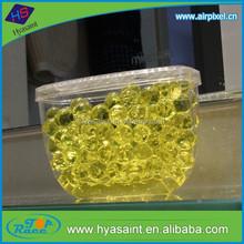China wholesale market agents Room Air Freshener