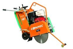 Concrete Saw/Floor Saw/Concrete Cutter/Road Cutter/Concrete Saw Machine(CE),Mikasa Type,Honda/Robin Engine