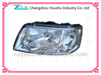 HEAD LAMP FOR VW T5