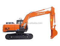 NEW Hitachi zx170LC-5A Excavator for sale