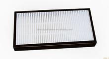 Hot Melt Adhesive For Air Filter