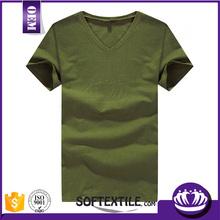high quality t-shirt manufacturer lahore pakistan