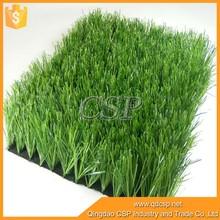 2015 Golden supplier good performance football pitch artificial grass