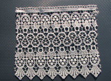 Guipure,Lace,embroidery