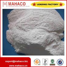 China Manufacturer Industrial Salt Soda Ash/Sodium carbonate