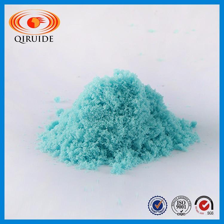 nouveaux produits d 39 ammonium sulfate de nickel sulfate id de produit 60437233926. Black Bedroom Furniture Sets. Home Design Ideas