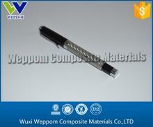 Best Quality Carbon Fiber Gel Pen 3K Twill Glossy