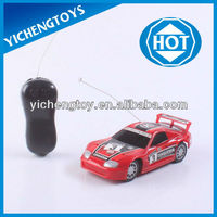 toy car for sale 2 channel function 1 24 scale rc cars