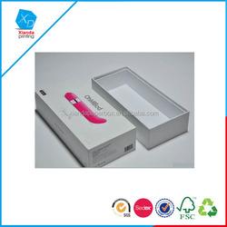 custom design design packaging iphone 6 case packaging