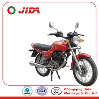 150cc mini motos chopper JD150S-6