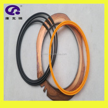 customized buna rubber O shaped seal rings