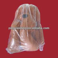 plastic PE packaging bag