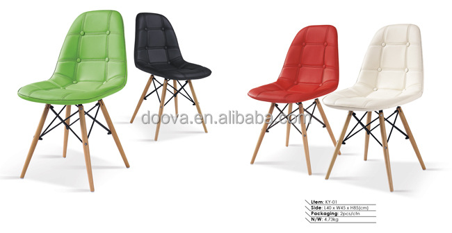 Eetkamerstoelen ikea adde stoel ikea bernhard chair for Chaise ikea bernhard