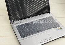 Universal Use Keyboard Sticker Cover Guard Protector for Laptop