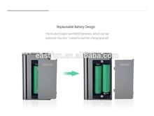 China Supplier Original smok 160w x cube v2 box mod Vapor Mod In STOCk !!