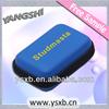 USB 2.0 sata hard disk case With Shenzhen Factory