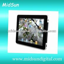 Touchpad Tablet PC with WIFI Internet Tablet with 3G & HDMI Input, Touchpad Tablet PC Computer with Android OS Touchpad