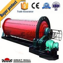 new type grinding mill pictures