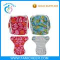 Moderno pantalones de libre del tamaño de malla de la tela interior natación pantalones